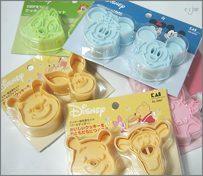 disney-cookie-cutters-02