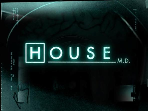 housesmall